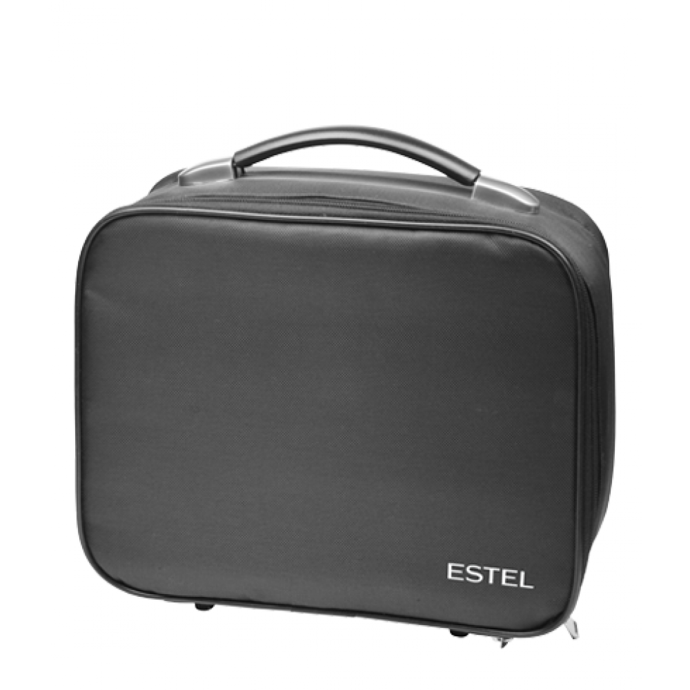Кейс для парикмахерских инструментов Estel