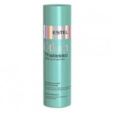 Минеральный бальзам Otium Thalasso Estel