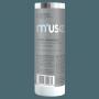 Фольга алюминиевая для парикмахерских работ 16 микрон Estel