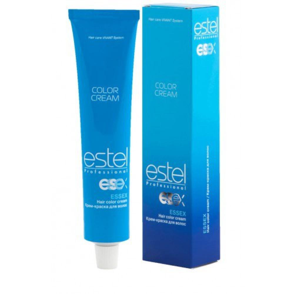 Крем-краска для волос Princess Essex Estel