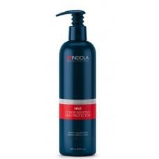 Лосьон для защиты кожи NN2 Indola
