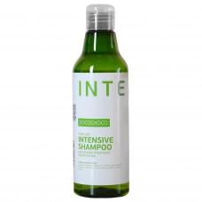 Шампунь для увлажнения волос Cocochoco