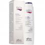 Шампунь для придания блеска и холодного оттенка осветленным и седым волосам Baco Blonde Elevation Shampoo Kaaral