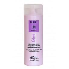 Шампунь для окрашенных волос Purify Colore Shampoo Kaaral