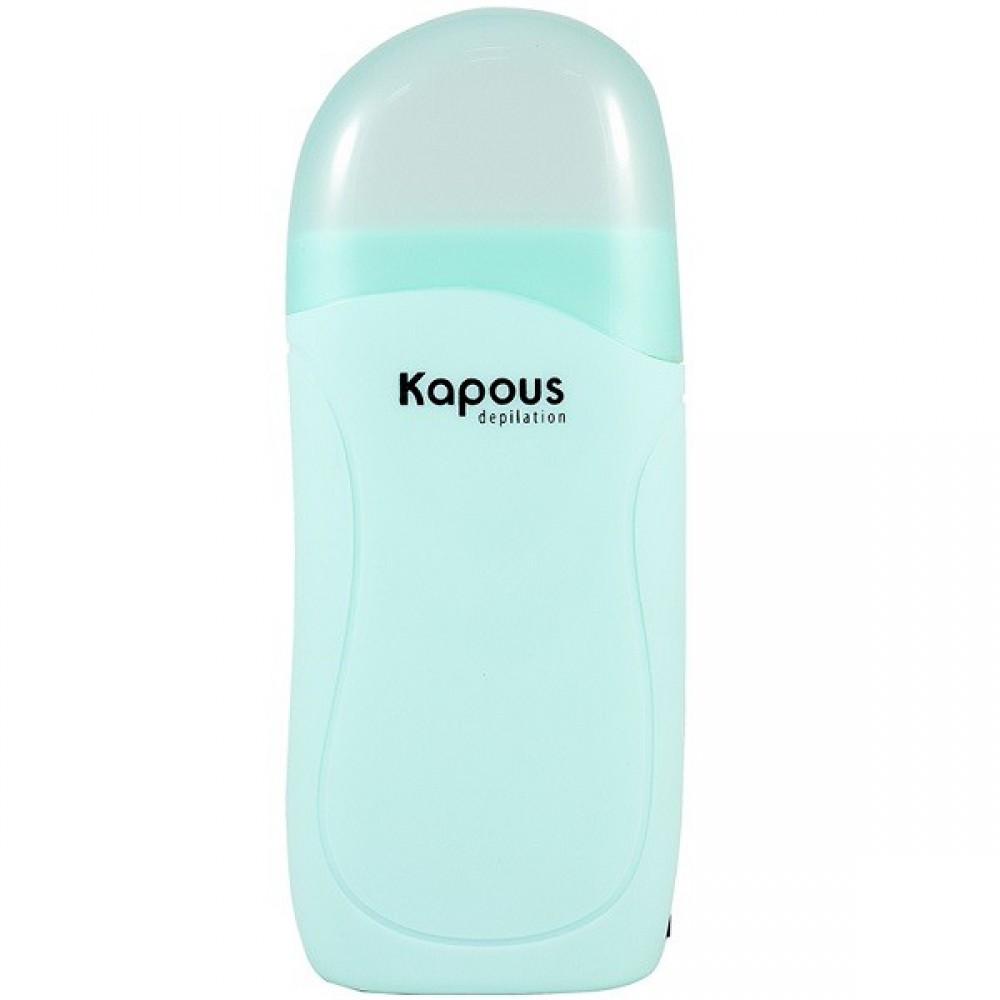Воскоплав для картриджа Kapous
