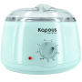 Воскоплав для банок Kapous
