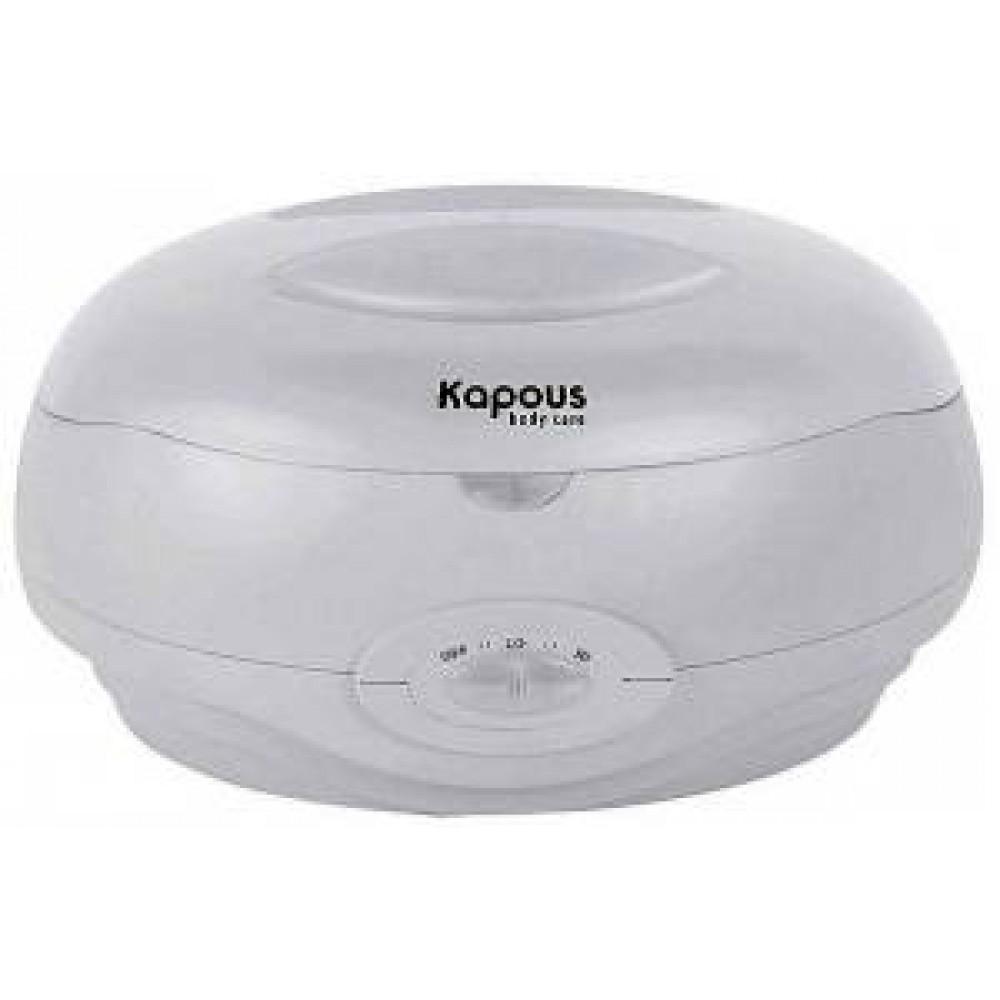 Нагреватель для парафина Kapous