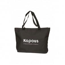 """Сумка """"Профи"""" Kapous"""