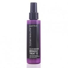 Спрей для окрашенных волос Total Results Color Obsessed Matrix